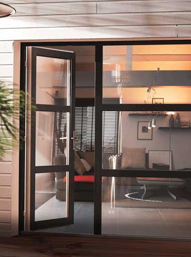home_estate_trailer_2